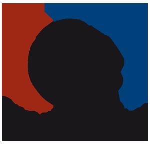 Qualitätszertifikar